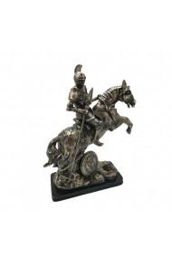 Cavaler medieval Mystic Knight
