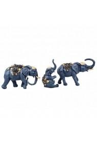 Elefanti Play Time