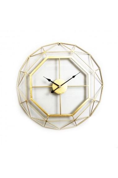 Ceas de perete Geometric