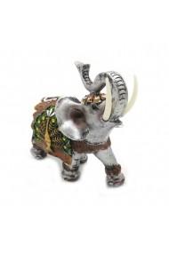 Elefant cu trompa in sus feng shui