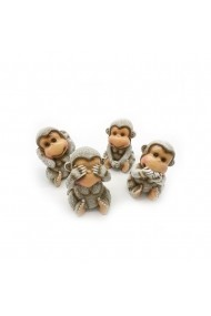 Set 4 maimute