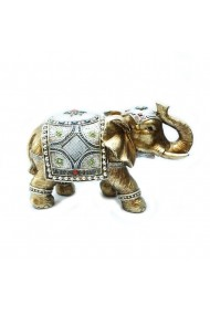 Elefant Gold Lissa