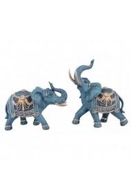 Elefanti Duo Family