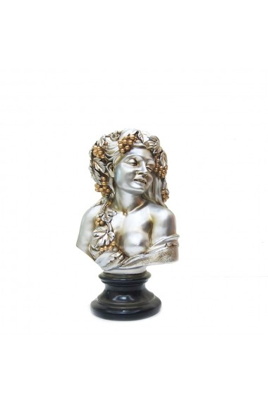 Bust Lady Giselle