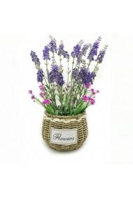 Aranjament floral Lavander Flower