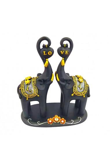 Elefanti LOVE 19 x 21 cm