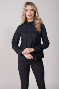 Camasa EMA T Concept Teamleader Delight Neagra