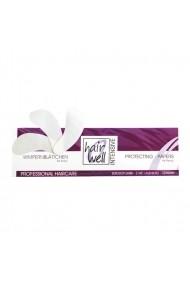 Hairwell Dischete pentru protectia ochilor 96 buc.