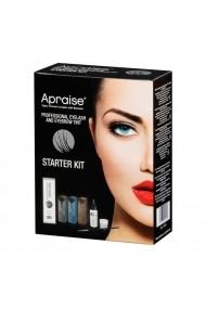 Apraise Starter Kit