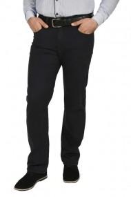 Pantalon clasic Realize bleumarin