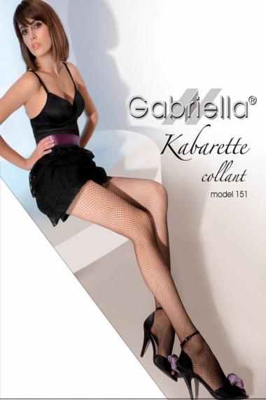 Dres Gabriella plasa mica