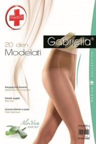 Dres modelator Gabriella 20 den