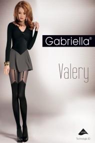 Dres cu model Valery 40 den