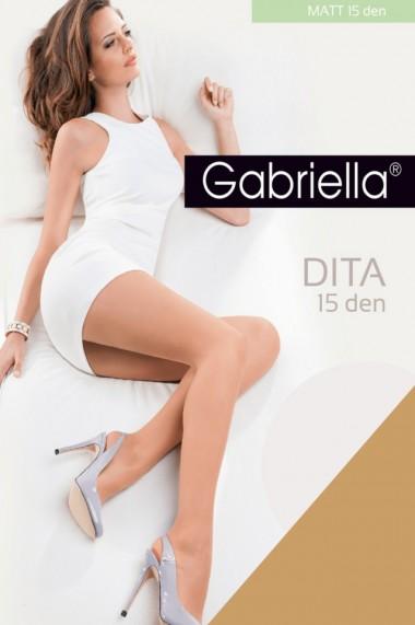 Dres mat Dita 15 den