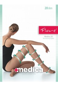 Ciorapi compresivi medica Fiore