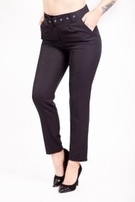 Pantaloni eleganti dama Doroti negri