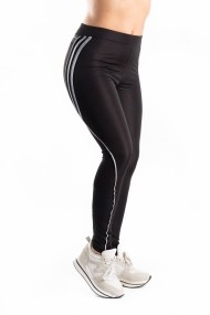 Colanti Fitness Sport Pentru Sala Negri Running
