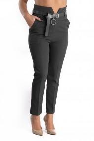 Pantaloni Dama Negri Eleganti Keily