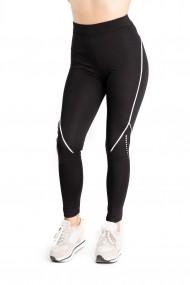 Colanti Fitness Sport Pentru Sala Activewear