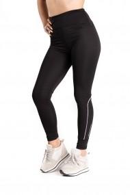 Colanti Fitness Sport Pentru Sala Active