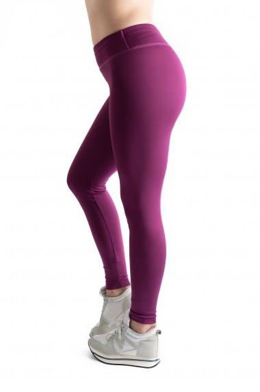 Colanti Fitness Grena Sport Pentru Sala Negri SHAPE