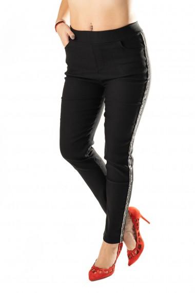 Pantaloni Dama Alexa Vatuiti Masura Mare