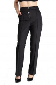 Pantaloni Elisa Negri Premium Eleganti