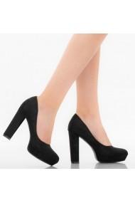 Pantofi dama Maja negri