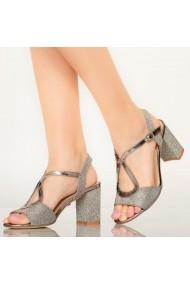 Sandale dama Joon gun