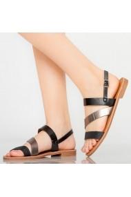 Sandale dama Alia negri