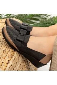 Pantofi dama Rok negri