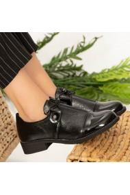 Pantofi dama Alda negri