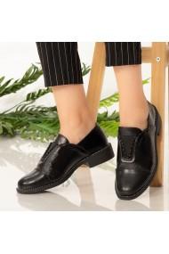 Pantofi dama Dete negri