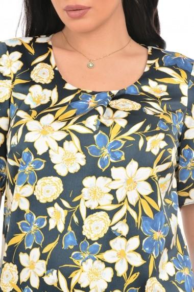 Bluza Elmit B149 03 Floral