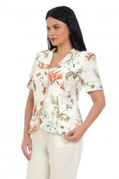 Sacou Elmit S176 Floral