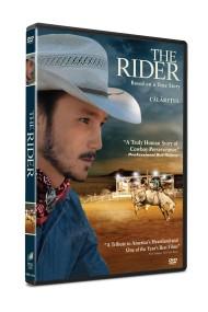 Calaretul / The Rider - DVD