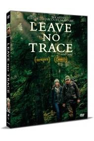 Fara urma / Leave No Trace - DVD