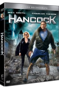 Hancock - DVD