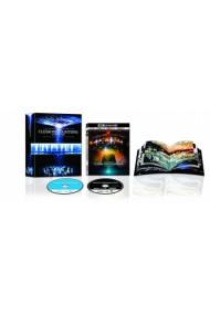 Intalnire de Gradul Trei / Close Encounters of the Third Kind - DigiBook Limited Collector`s Edition - BD 2 discuri (4K Ultra HD + Blu-ray + cutie colectie + carticica)