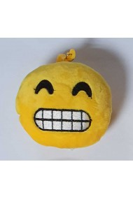 Breloc Emoji - model 1