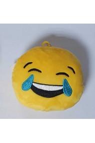 Breloc Emoji - model 2
