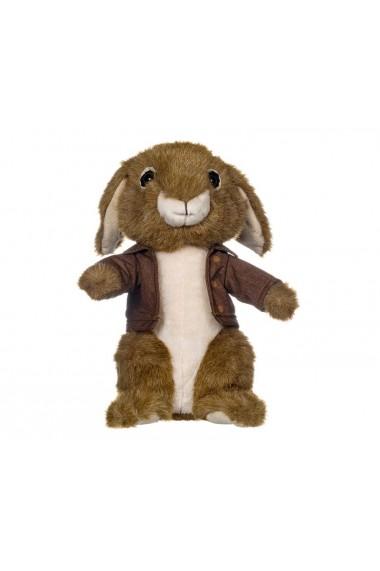 Plus Peter Rabbit / Peter Iepurasul - Benjamin (25 cm)