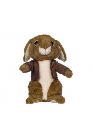 Plus Peter Rabbit / Peter Iepurasul - Benjamin (25 cm)