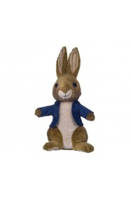 Plus Peter Rabbit / Peter Iepurasul - Peter (25 cm)