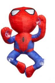 Plus Spider-Man / Omul-Paianjen - model 2 (30 cm)