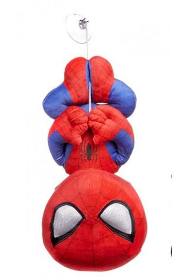 Plus Spider-Man / Omul-Paianjen - model 3 (30 cm)