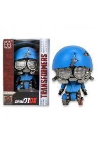 Transformers Super Deformed Autobot Sqweeks 9x13cm