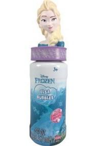 Tub baloane de sapun Elsa din Frozen / Regatul de gheata
