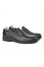 Pantofi Casual Piele Naturala 1071
