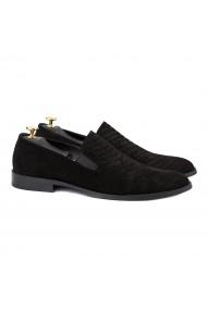 Pantofi Eleganti fara siret 093
